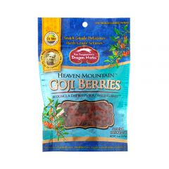 Dragon Herbs - Heaven Mountain 