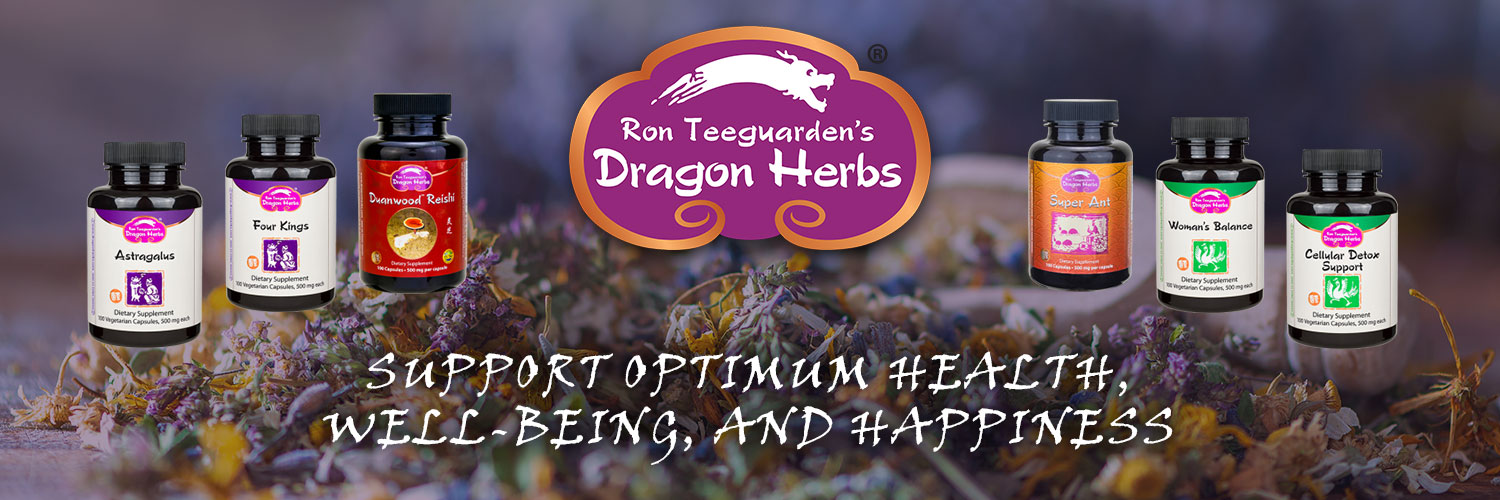 https://www.renewedhealth.com/supplements/by-brand/dragon-herbs-herbal-formulas.html